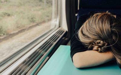 Wat je moet weten over loopbaancoaching bij burnout