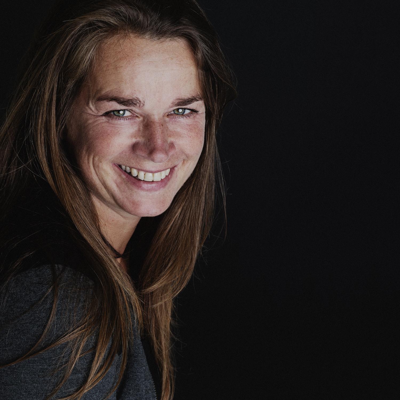 loopbaancoach Edam Annemarie Buhrs