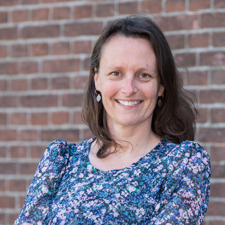 Loopbaancoach Happy at Work Boxtel Hilde van Schijndel